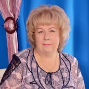 Евгения 66 Барнаул
