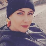 Наталья 36 Лесной