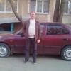 Сергей Орел, 45, г.Каменск-Шахтинский