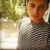 Denis, 16, Bender
