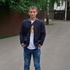 Сергей, 36, г.Новочебоксарск