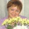 nadja09, 59, Tazovsky