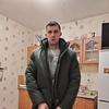 Антон Мирсаяпов, 34, г.Белгород