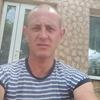 Vasya Duduca, 29, Tatarbunary