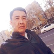 наурызбай 29 Астана