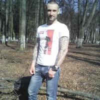 Евгений, 37 лет, Весы, Санкт-Петербург