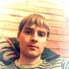 Захар, 30, г.Сургут
