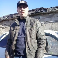 дима, 38 лет, Козерог, Нижний Тагил