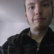 addison, 26, г.Энфилд