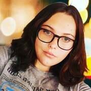 Ирина 19 Киев