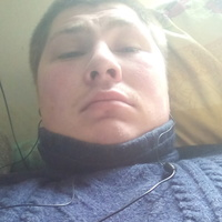 Юрий, 28 лет, Дева, Томск
