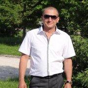 Сергей 45 Новоалександровск