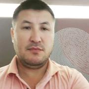 АЗАМАТ 40 Усть-Каменогорск