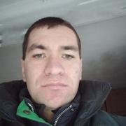 Иван 32 Семенов