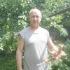 владимир, 58, г.Знаменск
