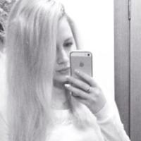 Alise, 31 год, Рак, Кишинёв