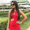 Anusha, 24, Chennai