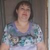 Первухина Настасья, 37, г.Куйбышев (Новосибирская обл.)