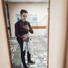 Shohruh, 17, г.Томск