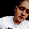 Александр, 18, г.Красноярск