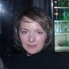 OLGA, 47, г.Верхняя Тойма