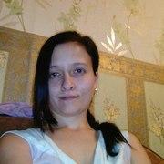 Дарья 30 Красноуральск