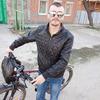 Days Rfydy, 26, г.Ейск