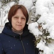 Евгения 42 года (Водолей) Белогорск