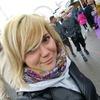 Olka, 31, г.Мюнхен