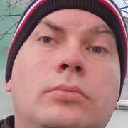 Николай Моисеенко 36 Почеп
