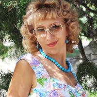 Татьяна, 50 лет, Лев, Симферополь