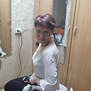 Анна 42 Владимир