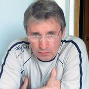 Николай Ф 54 Кострома