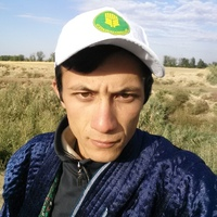 Abdulaziz, 28 лет, Дева, Навои