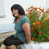 Елена, 44 года, Весы, Калинковичи