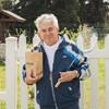 геннадий, 62, г.Сочи
