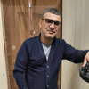 Арман, 40, г.Ростов-на-Дону