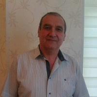 Elvin .Dost., 59 лет, Весы, Баку