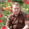 Евгений, 40, г.Сокиряны