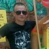 Рома, 25, г.Марьина Горка