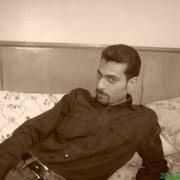 Shady 37 Хургада