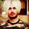 Kamal, 22, Kolhapur