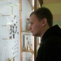 Vladislav, 25 лет, Стрелец, Санкт-Петербург