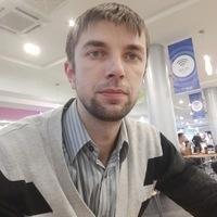 Алексей, 34 года, Лев, Иваново