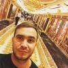 Тимур, 31, г.Ташкент