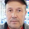 Ahmed, 50, Oktyabrsky
