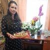 Марина, 33, г.Ровно