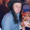 Джони, 51, г.Москва