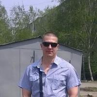 Олег, 41 год, Весы, Хабаровск