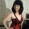 Марина, 45, г.Серафимович